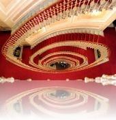 Hotel Bristol Palace 7